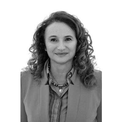 Dr. Christine Reichegger