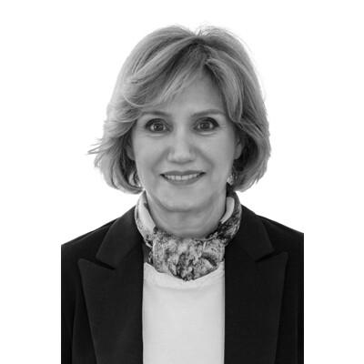 Dr. Maria Christine Scheiflinger