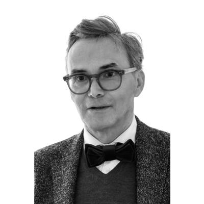 Geom. Dietmar Niederkofler