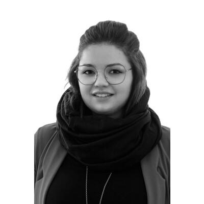 Jessica Gschnitzer