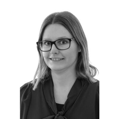 Dr. Vanessa Mairhofer