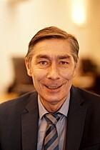 Dieter Betke