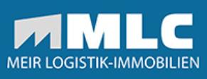 Logo MLC