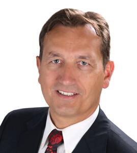 Marcus Schraft