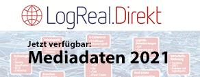 LogReal.Direkt Mediadaten 2021