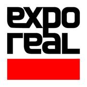 Exporeal Logo