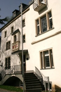 Kon_RheinbreitbachObereBurg