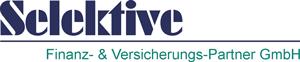 Selektive Logo