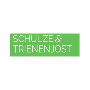 Logo Schulze & Trienenjost