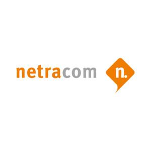 Logo netracom