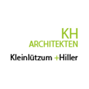 Logo KH Architekten