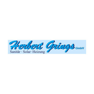 Logo Herbert Grings GmbH