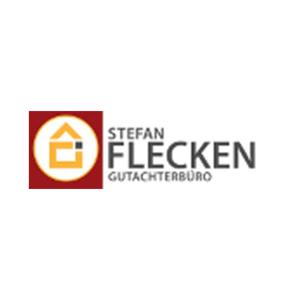 Logo Stefan Flecken Gutachterbüro