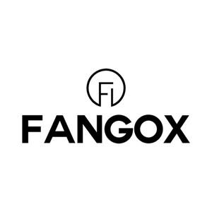 Logo FANGOX