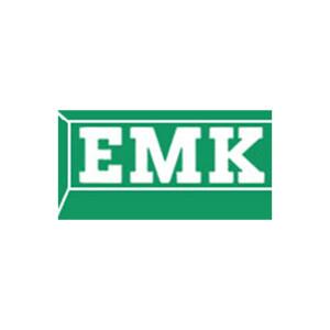 Logo EMK Trockenbau