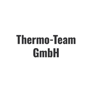 Logo Thermo-Team GmbH
