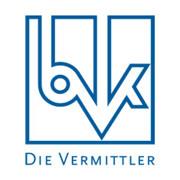 Logo BVK