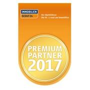 Auszeichnung Immobilien Scout24 2017