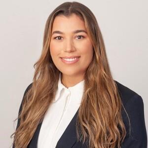 Lisa Neuhold