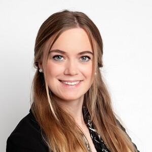 Sarah Baumann
