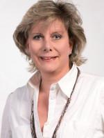Stephanie Zimmer