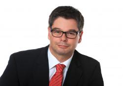 Oliver Nuß