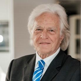Herr Heiko Krüger