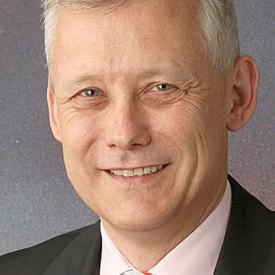 Herr Dipl. Ing. Hartmut Gorning